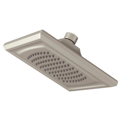 Town Square S Shower Head - 2.5 GPM  American Standard - Brushed Nickel