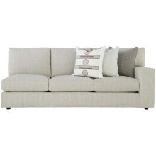 Rawls Right Arm Sofa
