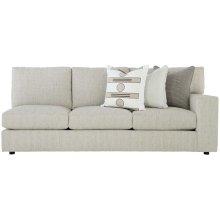 Rawls Right Arm Sofa