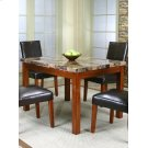 Mayfair 36x48 Table Product Image