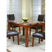 Mayfair 36x48 Table