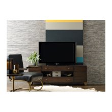 Austin by Rachael Ray Entertainment Console