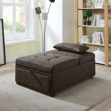 Oona Futon Sofa