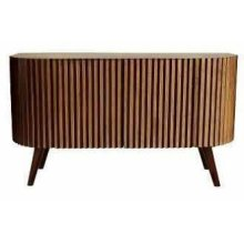 Galway Accent Console