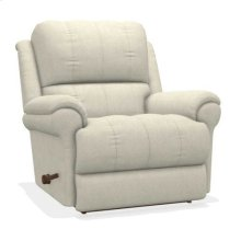 Neal Rocking Recliner