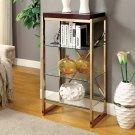 Brisa Pier Cabinet Product Image