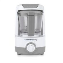 Discontinued Baby Food Maker & Bottle Warmer