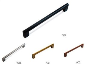 Cabinet Handle Product Image