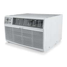 10,000 BTU 230V Through the Wall Air Conditioner with Heat
