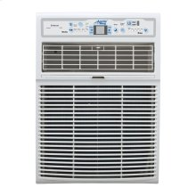 8,000 BTU Arctic King Cool Only Slide Casement A/C