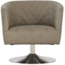 Geneva Swivel Chair