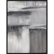 Grey Clouds 2