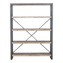 Bronx Shelf Large