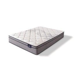 Perfect Sleeper - Charlbury - Plush - Euro Top - Twin XL