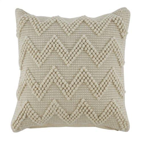 Amie Pillow