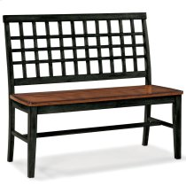 Solid Oak Product Image
