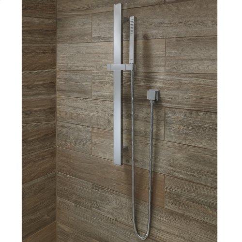 Times Square Shower System Kit  American Standard - Polished Chrome
