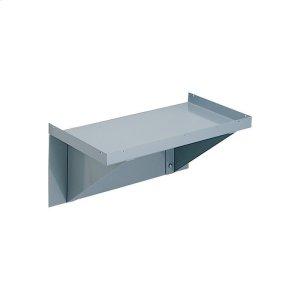 "Elkay Chiller Shelf 20"" x 11"" x 9-1/4"" Product Image"