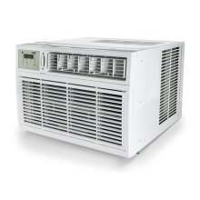 Arctic King 18,000 BTU Window Air Conditioner