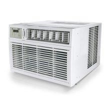 Arctic King 15,000 BTU Window Air Conditioner