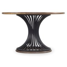 Dining Room Studio 7H Cinch Round Dining Table