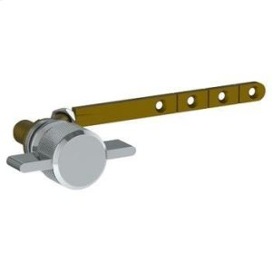 Tank Lever Product Image