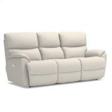 Trouper Power Reclining Sofa