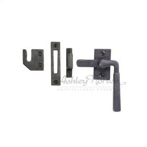 128 Casement Fastener Product Image