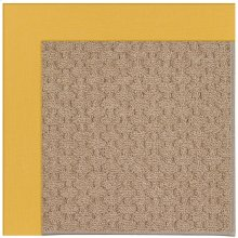 Creative Concepts-Grassy Mtn. Spectrum Daffodill Machine Tufted Rugs