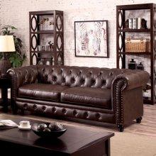 Stanford Sofa