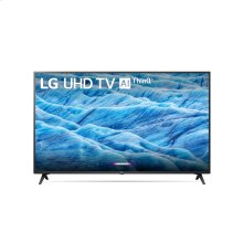 """LG 65"""" 4K HDR AI UHD TV"""