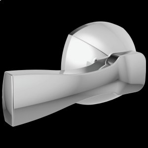 Chrome Universal Tank Lever Product Image