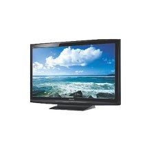 """50"""" Class Viera U1 Series Plasma HDTV (49.9"""" Diagonal)"""