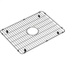 """Elkay Crosstown Stainless Steel 19-3/8"""" x 14-1/8"""" x 1-1/4"""" Bottom Grid"""