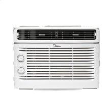 5,000 BTU Window Air Conditioner
