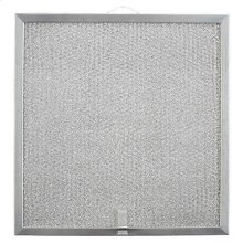 Aluminum Filter for QT20000 Series Range Hood