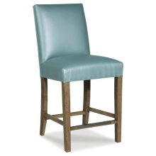 Clark Counter Stool