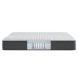 Beautyrest Silver - BRS900 - Extra Firm - Cal King