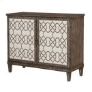 Nailhead Cabinet Product Image