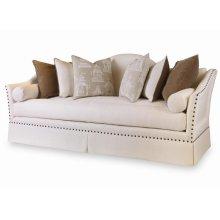 Meade Sofa