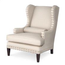 Belvedere Chair