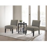 19s, kwu, 3pc pk chair/table Product Image