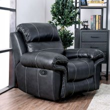 Montserrat Chair