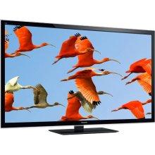 "SMART VIERA® 55"" Class E54 Series Full HD LED HDTV (54.6"" Diag.)"