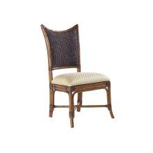 Mangrove Side Chair