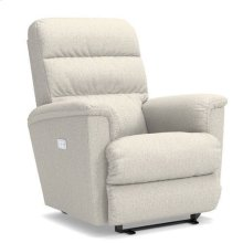 Tripoli Power Wall Recliner
