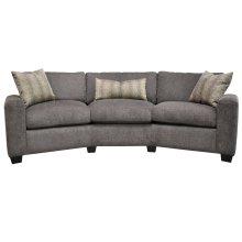 Blake Conversation Sofa