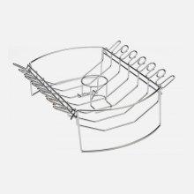 4-in-1 BBQ Basket
