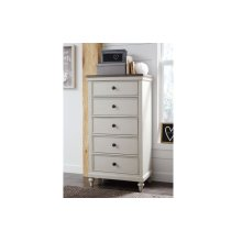 Brookhaven Youth Lingerie Chest