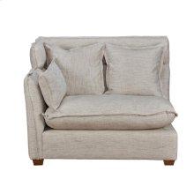 Leona LAF Chair